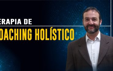 Terapia de Coaching Holístico